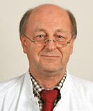 Prof. Dr. Bernhard Nowak