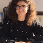 Eirini Tsiprakou