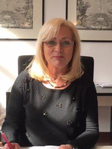 Sabine Metzner